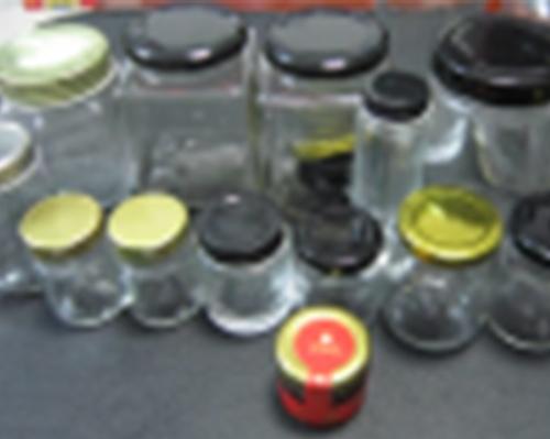 GX-DS4大输液灌装加塞轧盖机生产线3