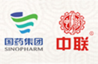 国药集团武汉中联药业