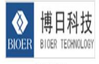 杭州博日科技