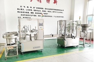 Shanghai Guixing Packaging Equipment Co., Ltd. teaches you to use gynecological gel
