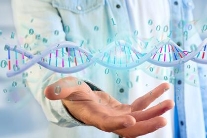 IVD in vitro diagnostic reagents