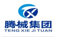 Teng Machinery Group