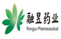 Rongyu Pharmaceutical