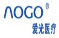 Aiguang Medical Great Health
