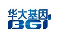 Shenzhen Huada Gene
